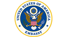 us-embassy_isalyd.png