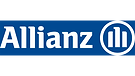 allianz_isalyd.png