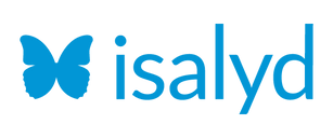 logo-isalyd-web.png