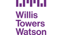 willis-towers_isalyd.png