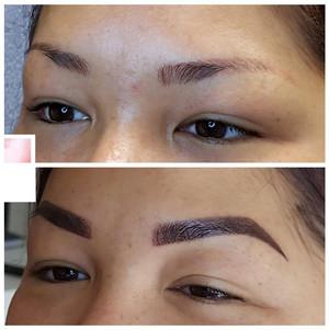 wenkbrouw permanente makeup.jpg