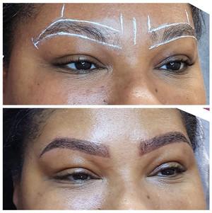 permanente makeup foto.jpg