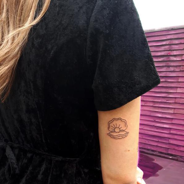 tattoo parel.jpg