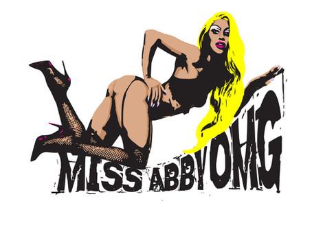Miss Abby OMG