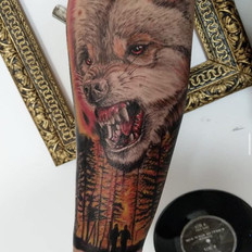 gabriel tattoo wolf.jpg