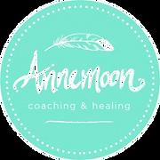 Annemoon_Logo_Cirkel_DEF-300x300_edited.