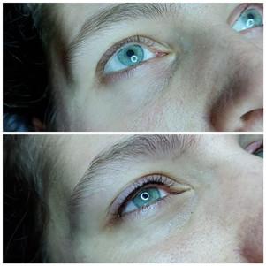 ogen pmu.jpg