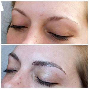 wenkies make up permanent.jpg