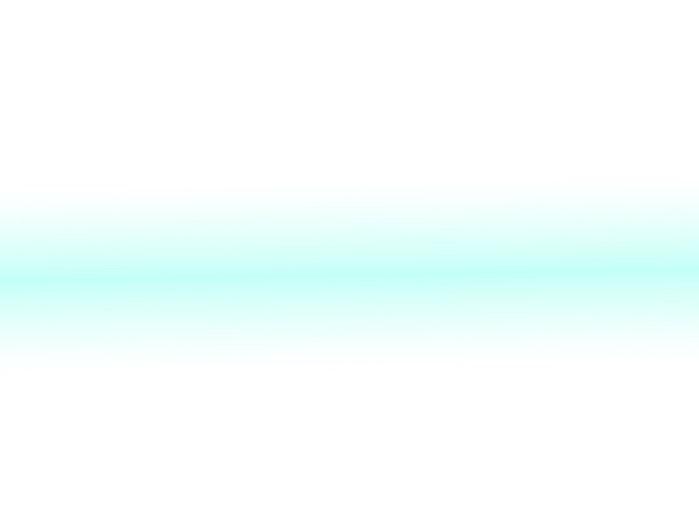 blauw-gradient_edited_edited_edited.jpg