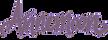Annemoon_Logoelement_1-300x111_edited_ed
