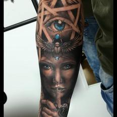 gebriel tattoo eyes.jpg