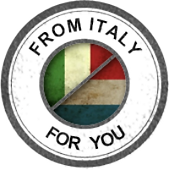 logo%20from%20italy%20for%20you_edited.p