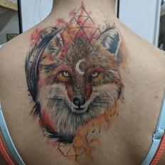 gebriel tattoo fox.jpg