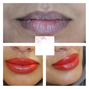 lippen permanente make up.jpg
