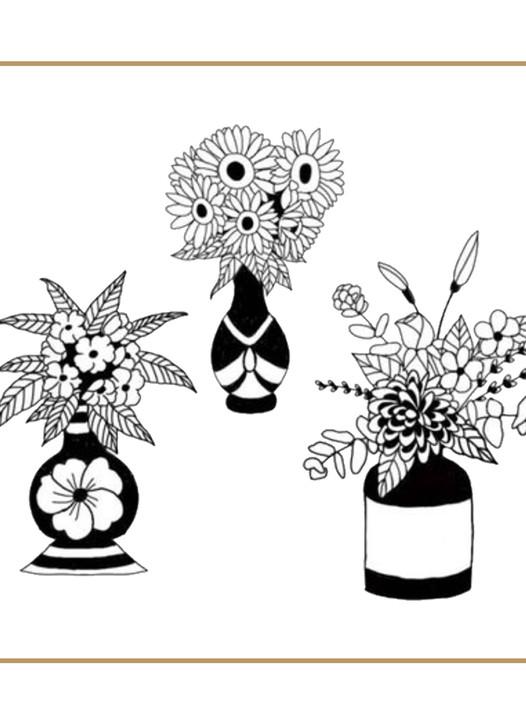 bloempotjes.jpg