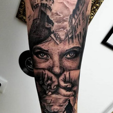 gabriel tattoo face.jpg