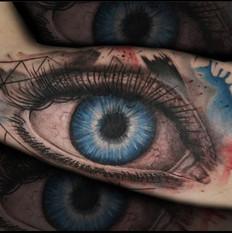 gebriel tattoo eye arm.jpg