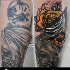 gebriel tattoo cover up.jpg