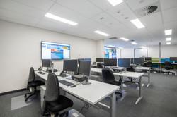 LDCC Offices 4