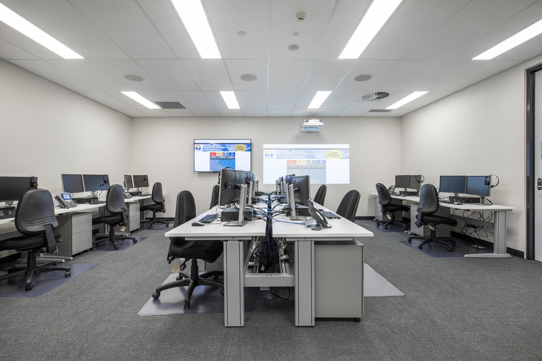 LDCC Offices 3