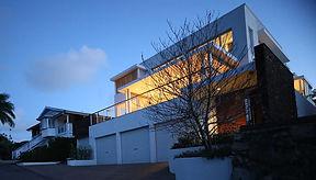 Contempoary House Design