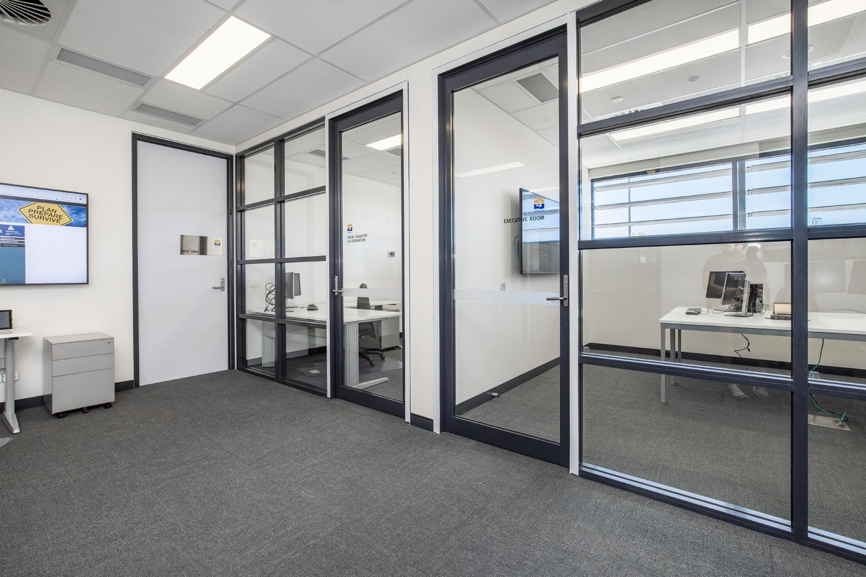 LDCC Offices 2