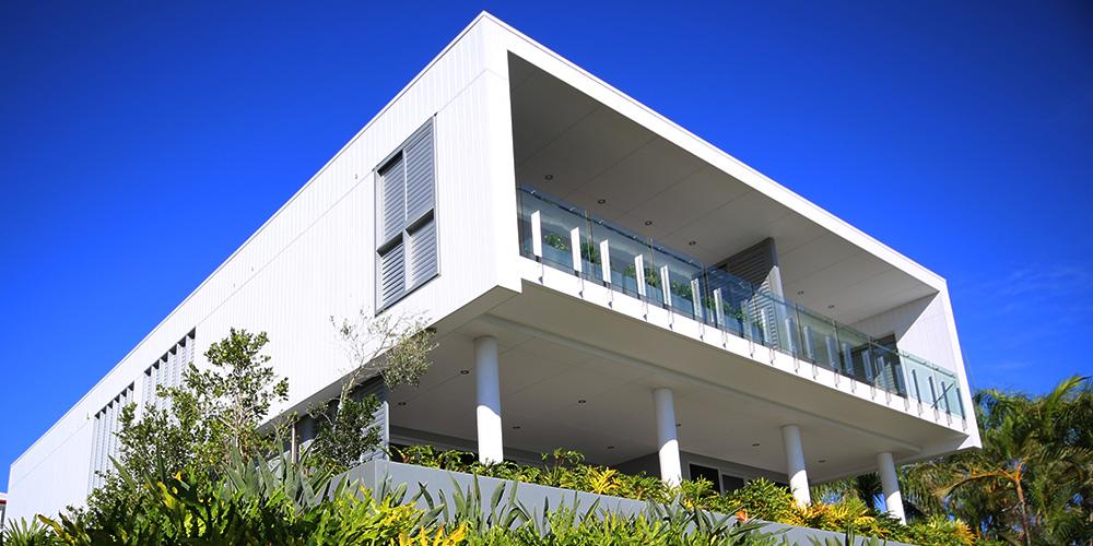 Website Banner residential 4