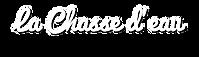 Logo la chasse deau.png
