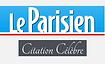 Le parisien1D.png