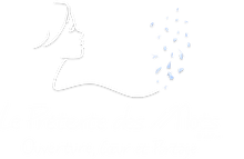 Logo blanc site 2.png