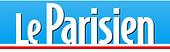 Le Parisien citation.PNG