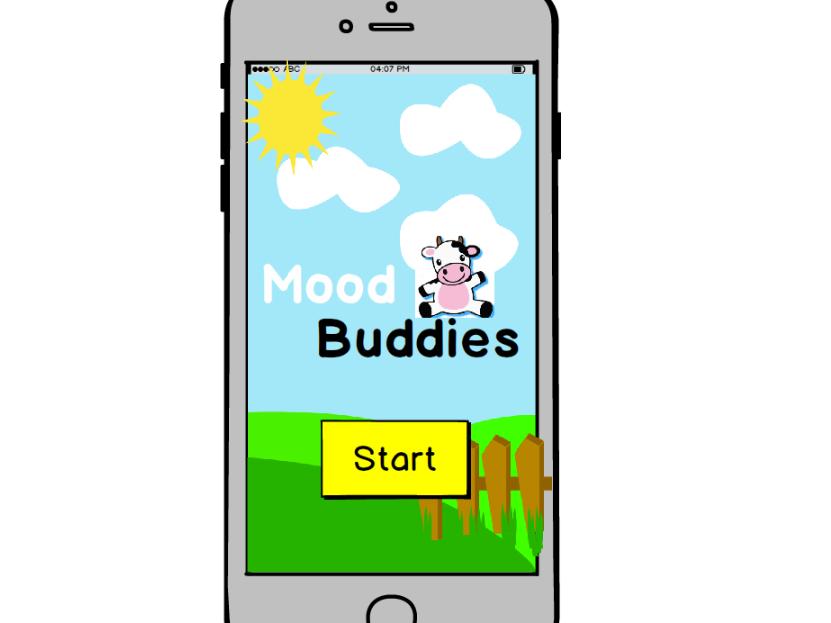 Second social story app version