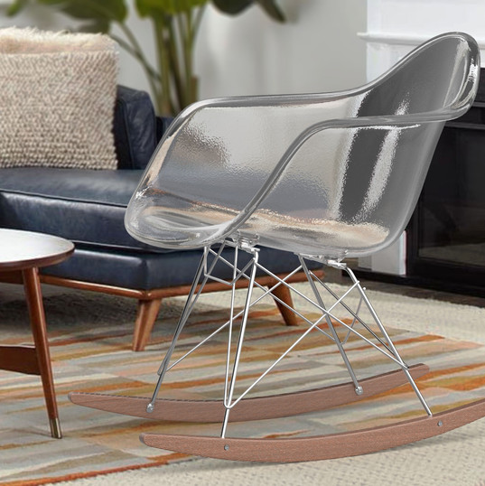 Eames chair