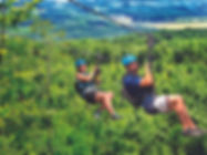 Thunderbird Half Mile Twin Zipline.jpg