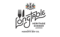 Longtable logo.png