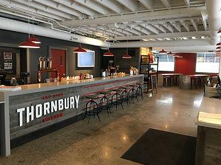 Thornbury Cider Tasting_Room (002).jpg