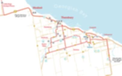 APT map - Nelson.jpg
