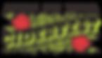 Ciderfest (light background) coloured.pn