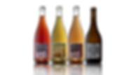 BV Orchard Cider ATP web.png