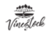 Vinestock.png