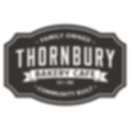 Thornbury Bakery Cafe Logo.png