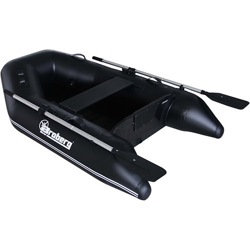 Inflatable PS 200 L