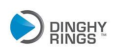 Dinghy_Rings_Logo.jpg