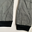 Thumbnail: Boys  casual truser cotton lining 4/12 years £2