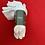 Thumbnail: School  socks  pack of 3. £1.00
