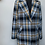 Thumbnail: Women's Coat Jacket Winter Warm Long  Overcoat Outwear 6 to 16 uk£10
