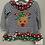 Thumbnail: Chrismas Girls Dress 2/6 years £4.00