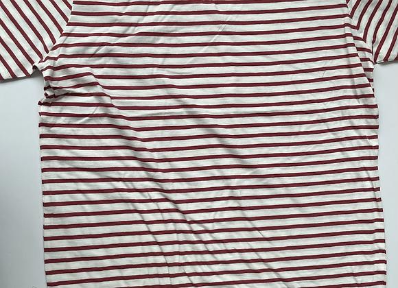 Men's x store  Cotton T shirts £1.10
