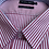Thumbnail: Top British men's Shirts Big sizes up to sizes 22  £4.00