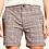 Thumbnail: Men's classic men's short £5